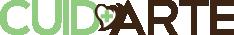 Clínica CuidArte Alcochete Logo